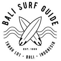 wanna learn how to surf are you looking for a professional surf guide Indonesia Surf Spots wanna learn how to surf improve your surf skills are you looking for the best surf spots around bali or do you need a local tour guide